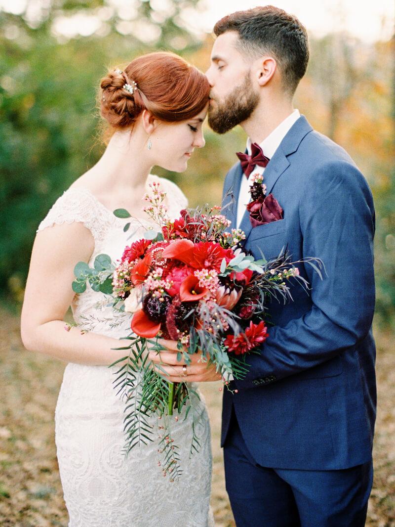 buescher-state-park-wedding-smithville-tx-21.jpg