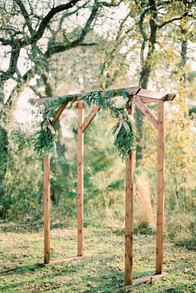 buescher-state-park-wedding-smithville-tx-9.jpg