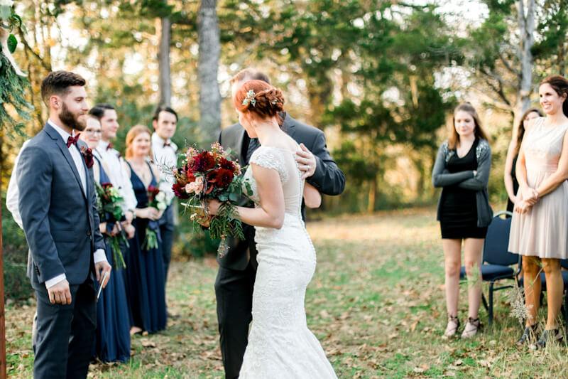 buescher-state-park-wedding-smithville-tx.jpg