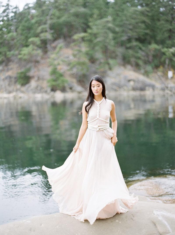 galiano-island-wedding-inspiration-canada-11.jpg