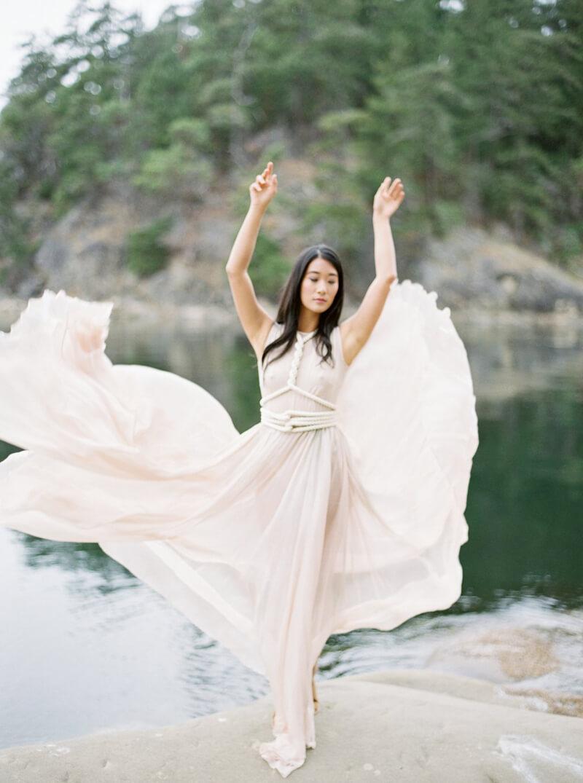 galiano-island-wedding-inspiration-canada-12.jpg