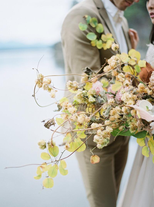 galiano-island-wedding-inspiration-canada-13.jpg
