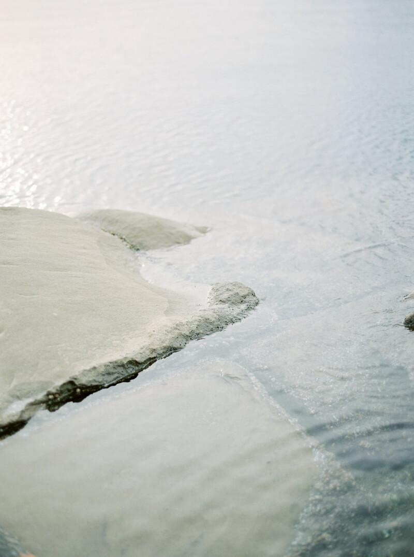 galiano-island-wedding-inspiration-canada-16.jpg