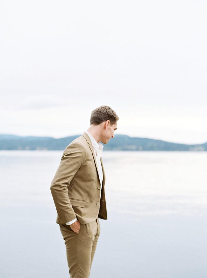 galiano-island-wedding-inspiration-canada-17.jpg