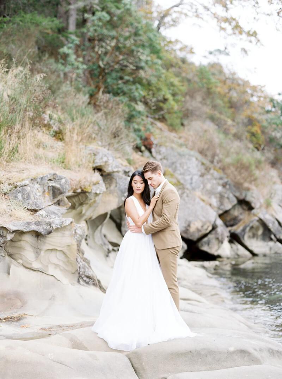 galiano-island-wedding-inspiration-canada-2.jpg