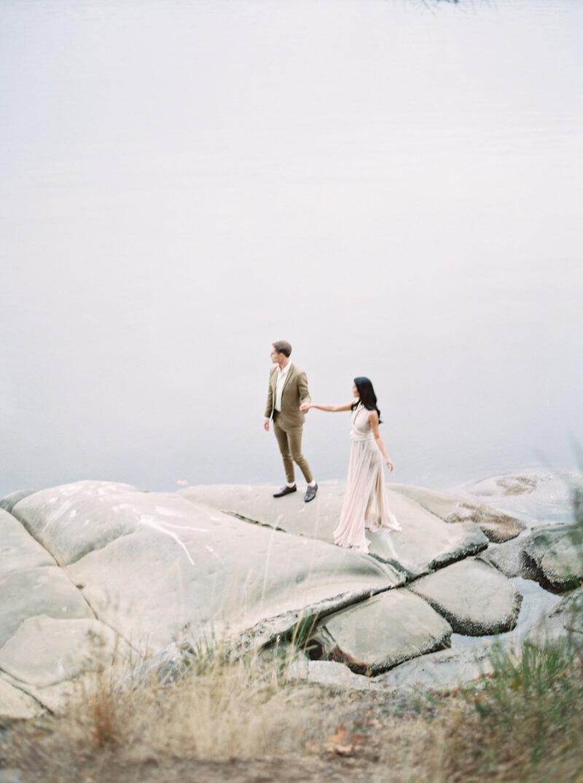 galiano-island-wedding-inspiration-canada-20.jpg