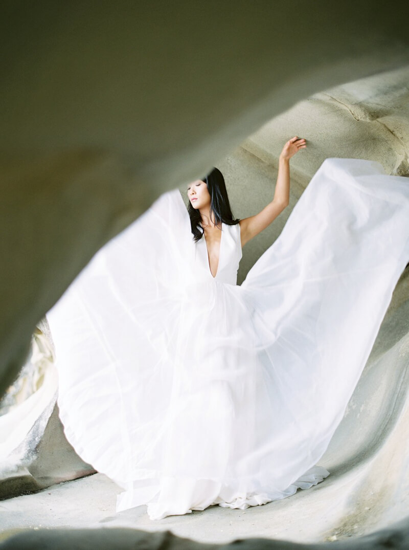 galiano-island-wedding-inspiration-canada-6.jpg