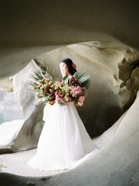 galiano-island-wedding-inspiration-canada-8.jpg