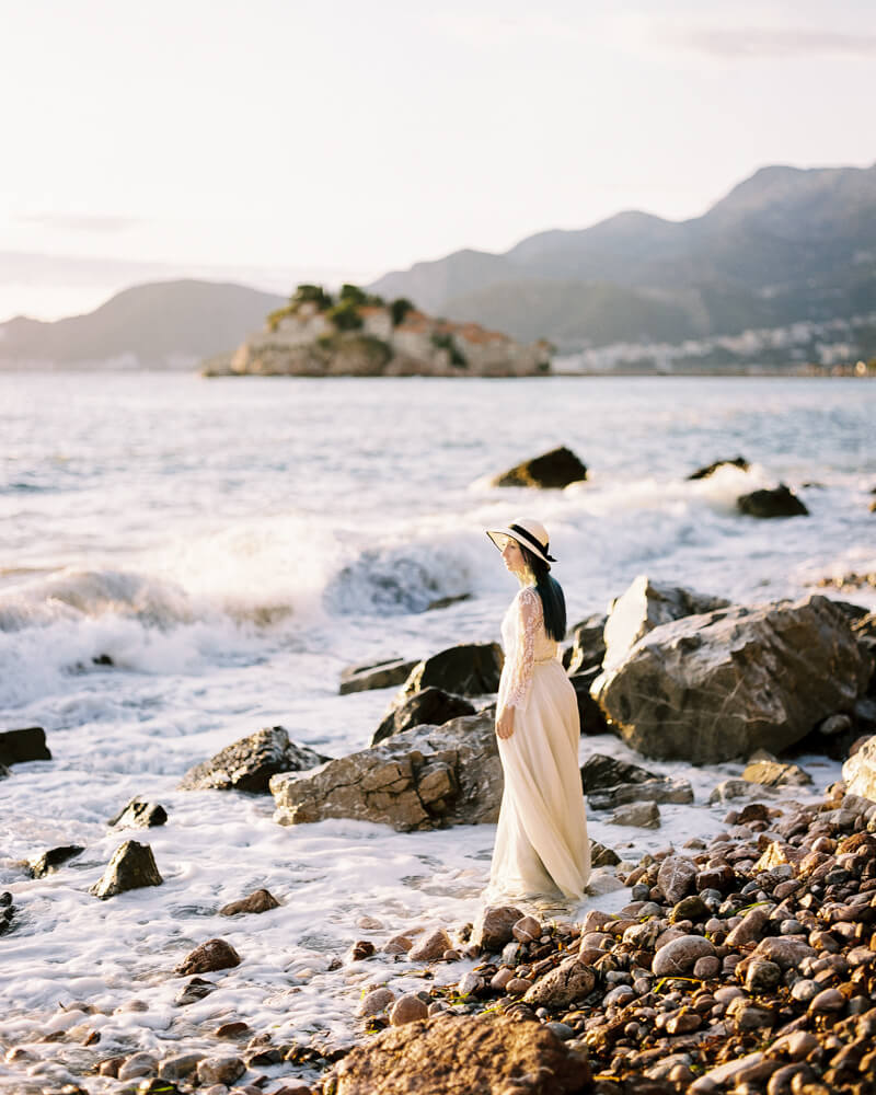 montenegro-honeymoon-inspiration-styled-shoot-14.jpg