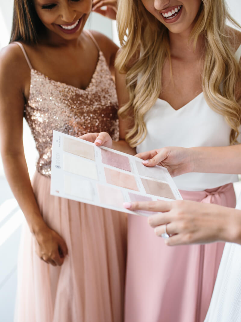 revelry-bridesmaid-dresses-sample-swatches-10.jpg