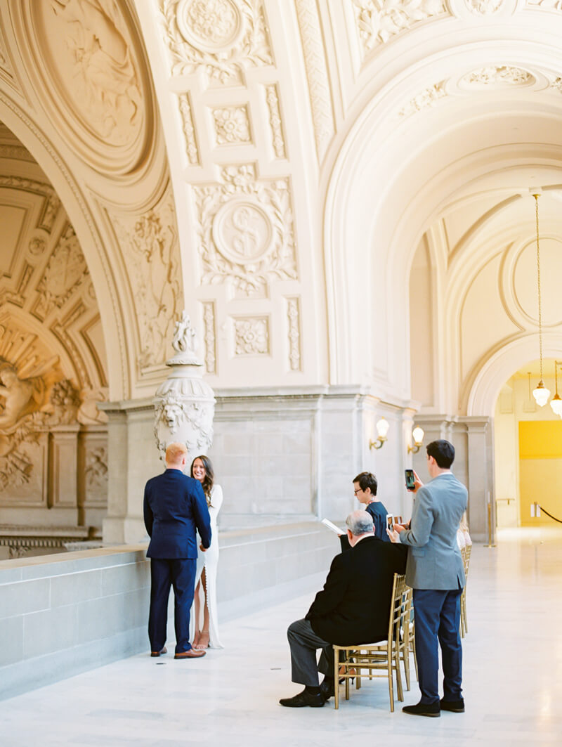 san-francisco-elopement-california-weddings-22.jpg