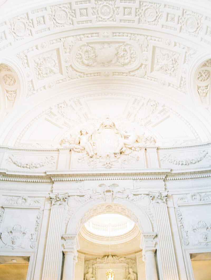 san-francisco-elopement-california-weddings-3.jpg