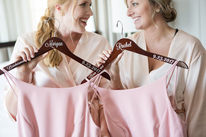 EverythingDoneToaT-Personalized-Hangers-bride.jpg