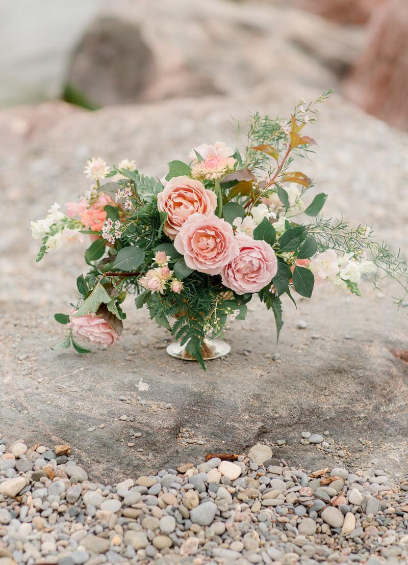 bohemian-beach-wedding-inspiration-toronto-12.jpg