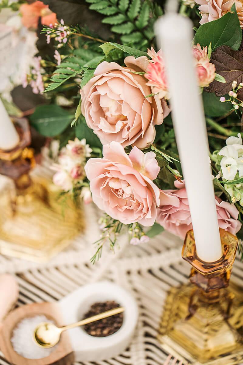 bohemian-beach-wedding-inspiration-toronto-17.jpg