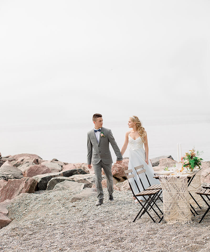bohemian-beach-wedding-inspiration-toronto-22.jpg