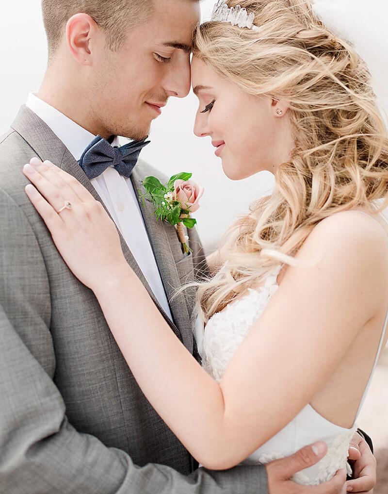 bohemian-beach-wedding-inspiration-toronto-23.jpg