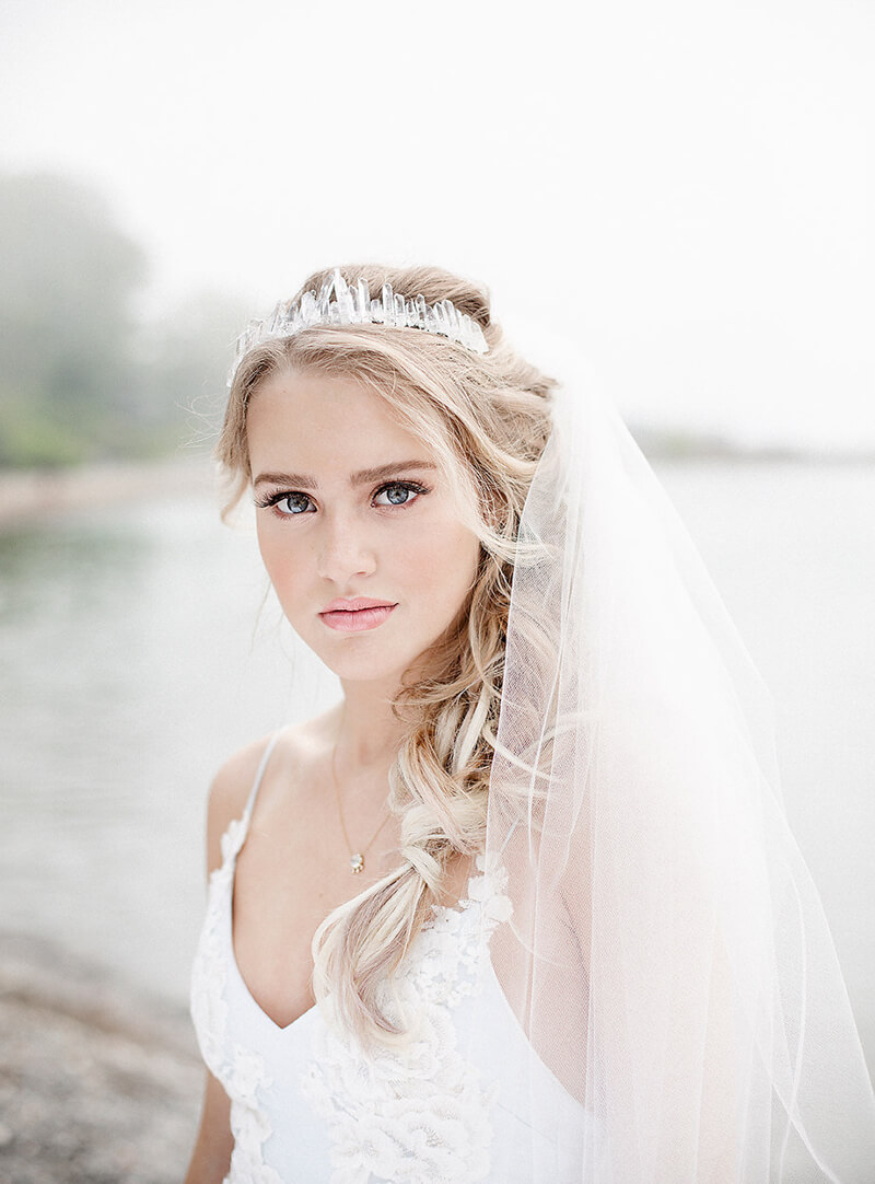 bohemian-beach-wedding-inspiration-toronto-4.jpg
