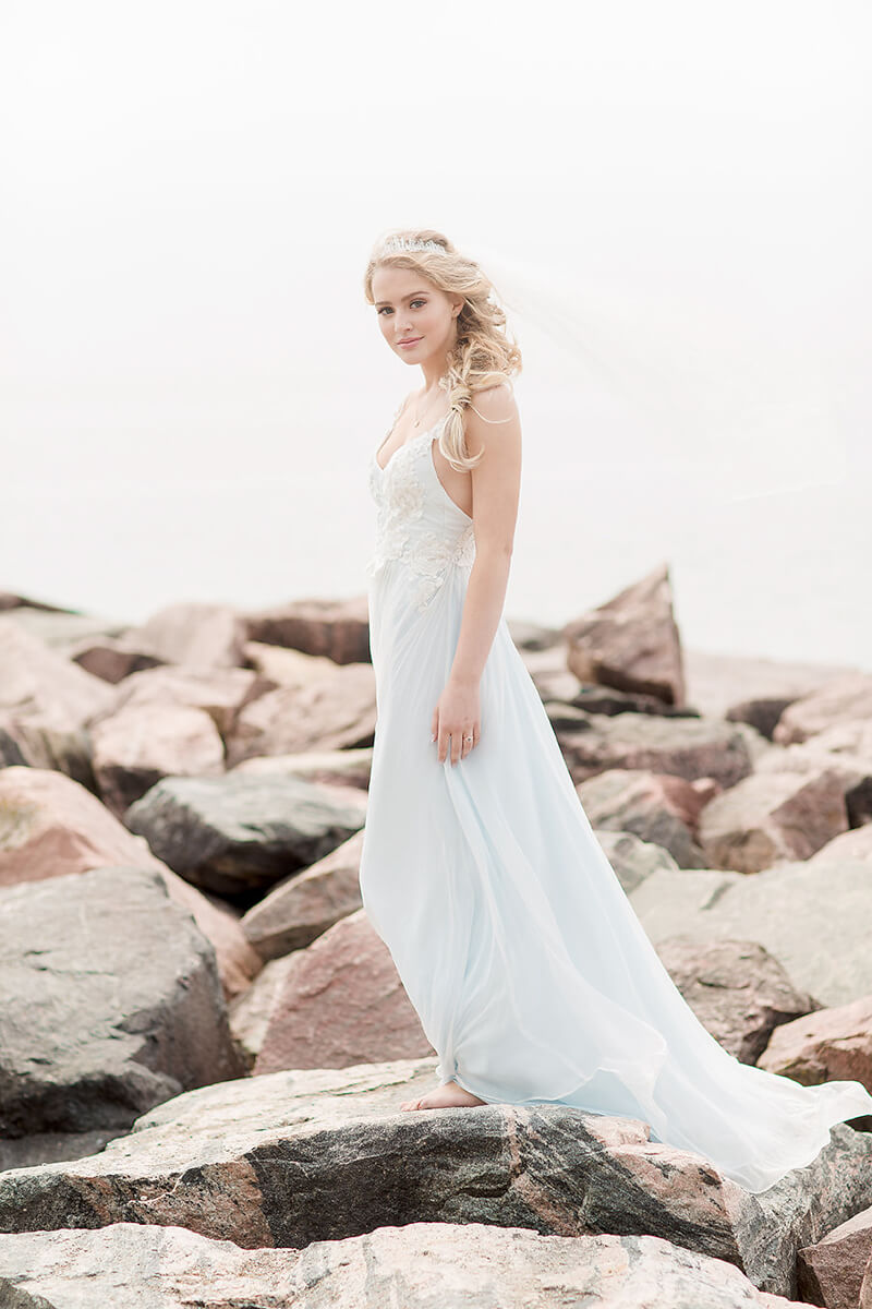 bohemian-beach-wedding-inspiration-toronto-5.jpg