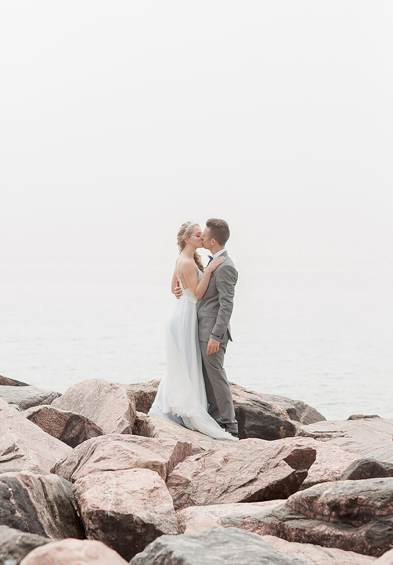 bohemian-beach-wedding-inspiration-toronto-7.jpg