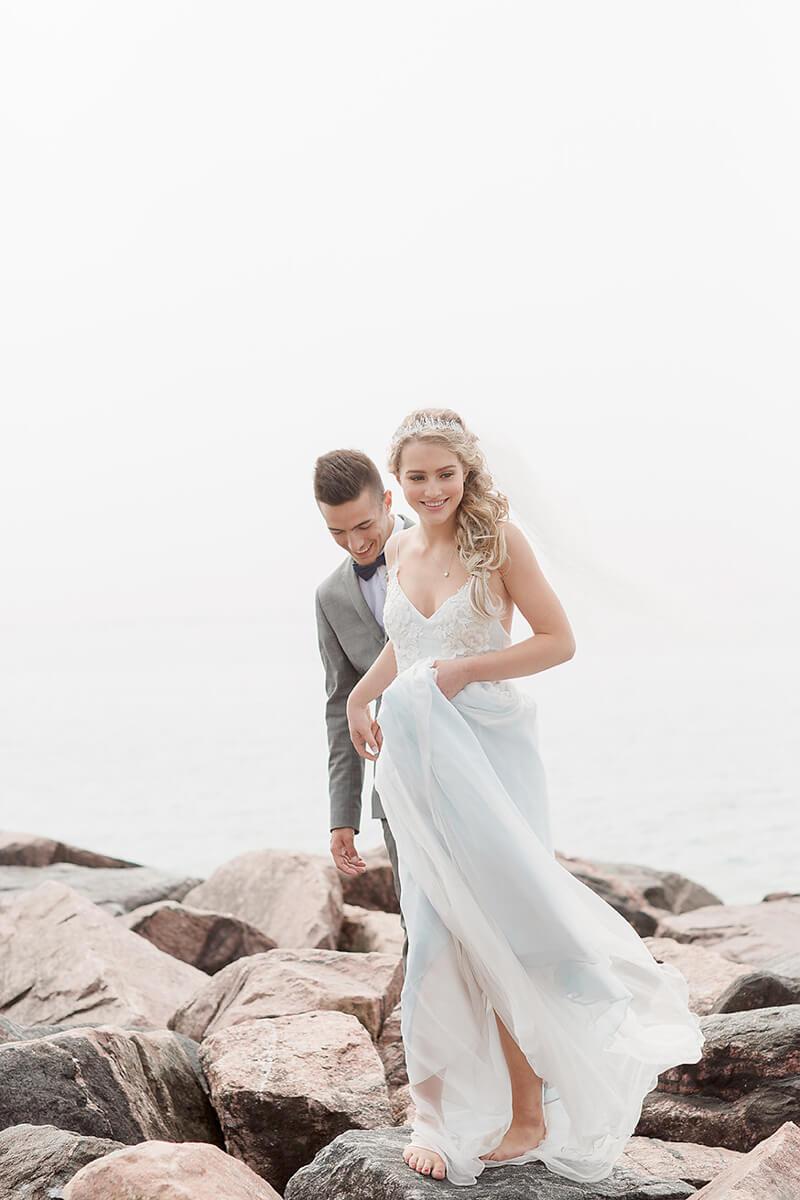 bohemian-beach-wedding-inspiration-toronto-8.jpg