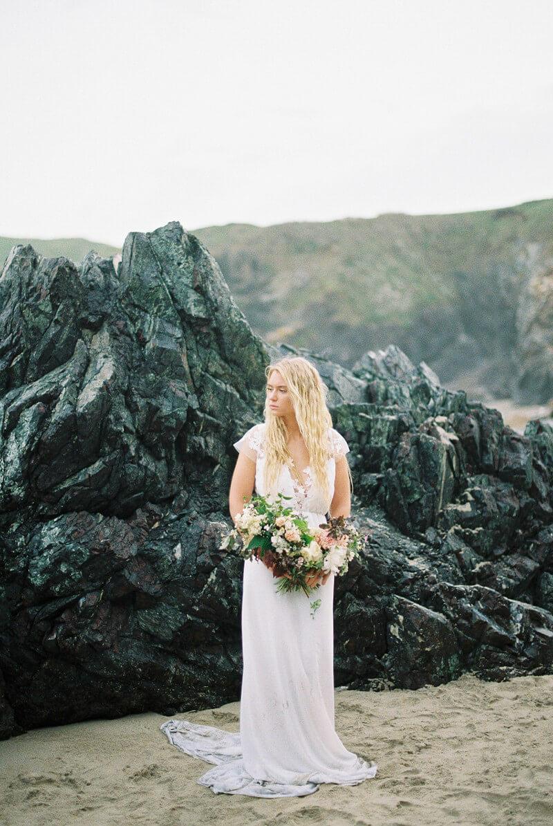 cornwall-ontario-canada-wedding-inspiration-14.jpg