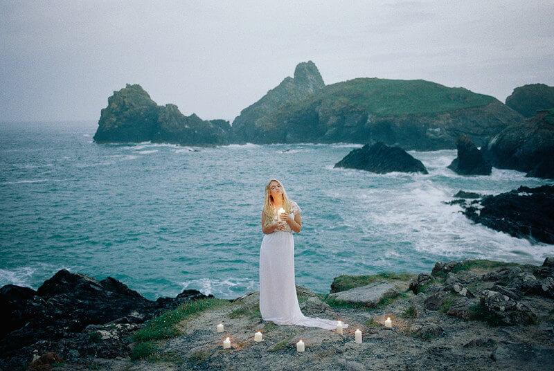 cornwall-ontario-canada-wedding-inspiration-16.jpg