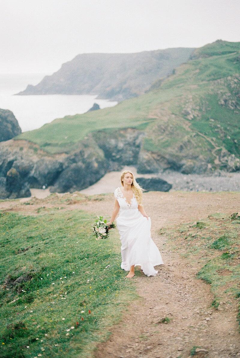 cornwall-ontario-canada-wedding-inspiration-3.jpg