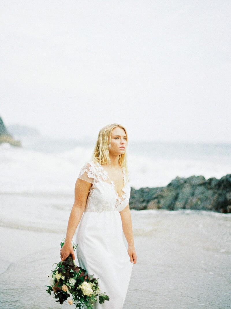 cornwall-ontario-canada-wedding-inspiration-9.jpg