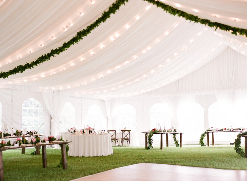door-county-wisconsin-wedding-fine-art-film-10.jpg