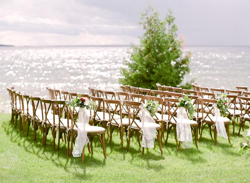 door-county-wisconsin-wedding-fine-art-film-11.jpg