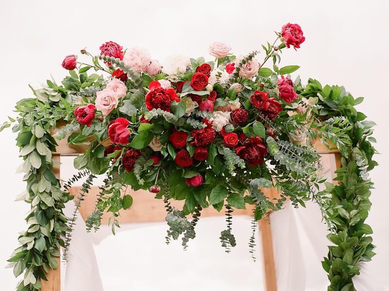 door-county-wisconsin-wedding-fine-art-film-12.jpg