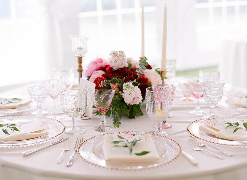 door-county-wisconsin-wedding-fine-art-film-15.jpg