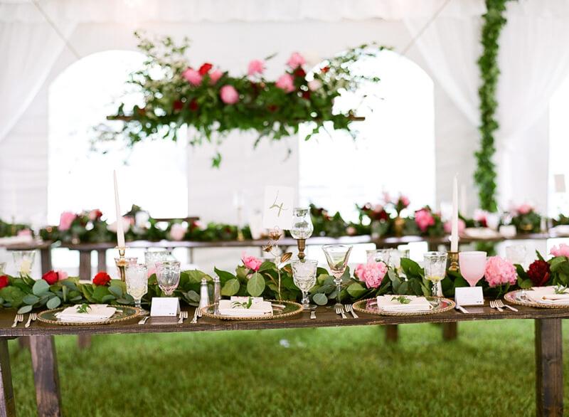 door-county-wisconsin-wedding-fine-art-film-16.jpg