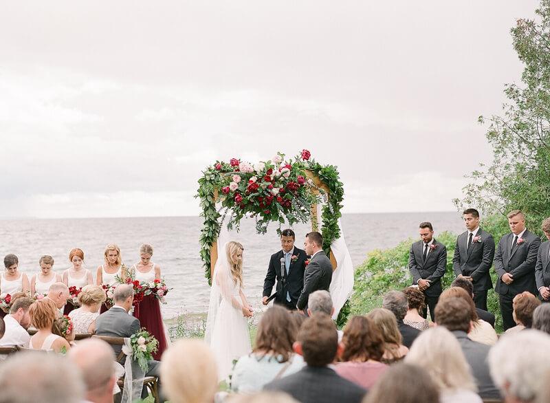 door-county-wisconsin-wedding-fine-art-film-17.jpg