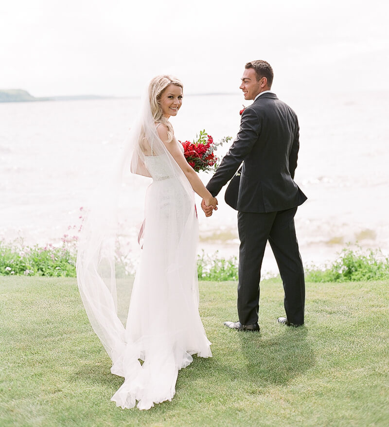 door-county-wisconsin-wedding-fine-art-film-18.jpg