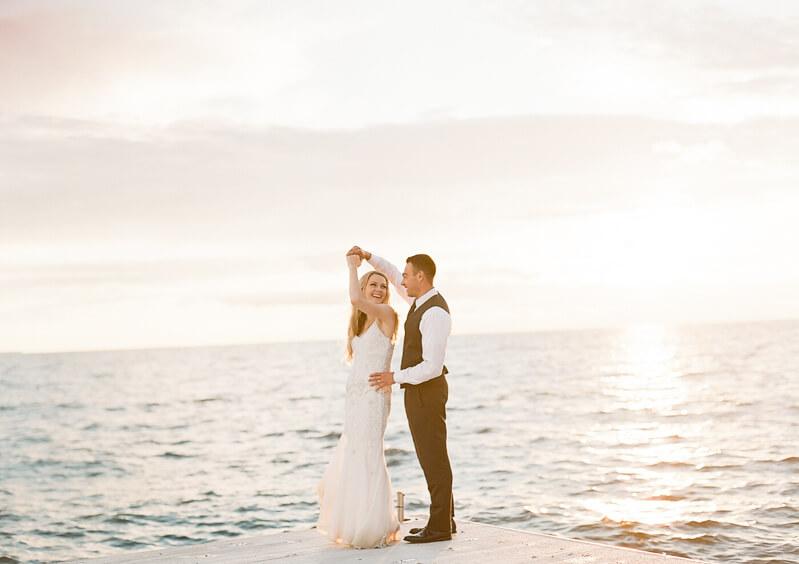 door-county-wisconsin-wedding-fine-art-film-20.jpg