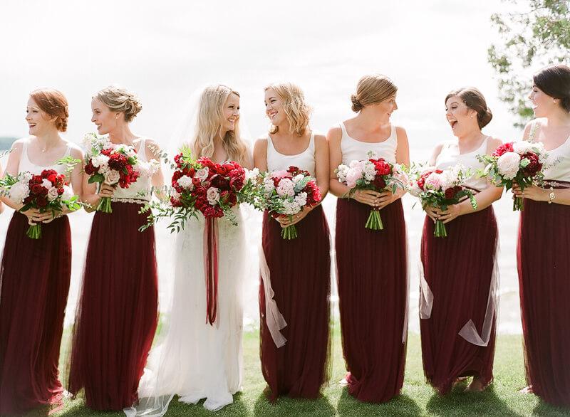 door-county-wisconsin-wedding-fine-art-film-21.jpg