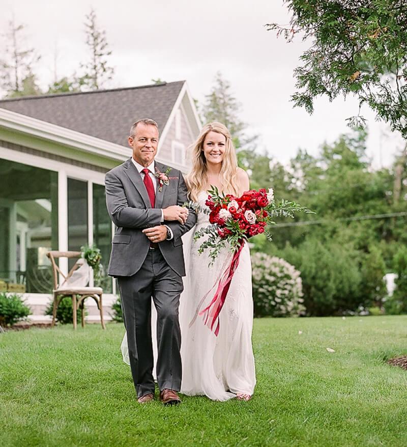door-county-wisconsin-wedding-fine-art-film-26.jpg