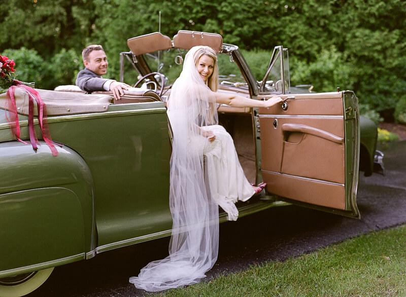 door-county-wisconsin-wedding-fine-art-film-5.jpg