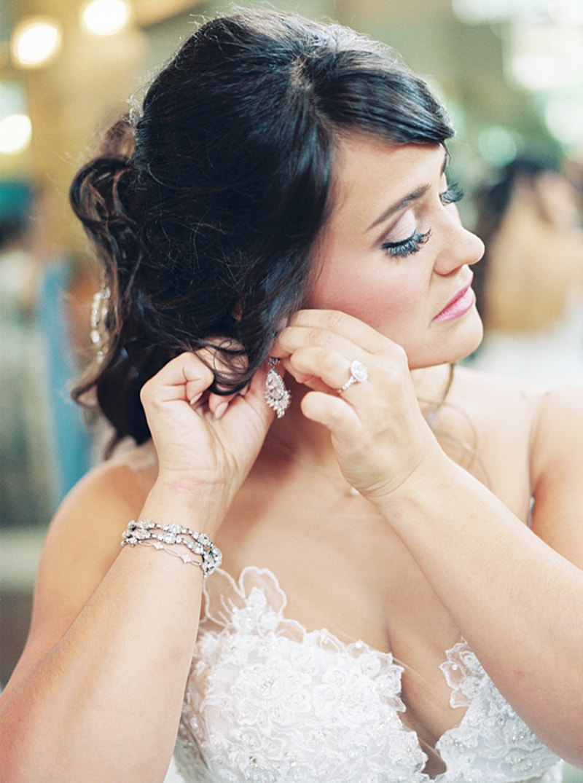 fine-art-austin-texas-wedding-photos-16-min.jpg