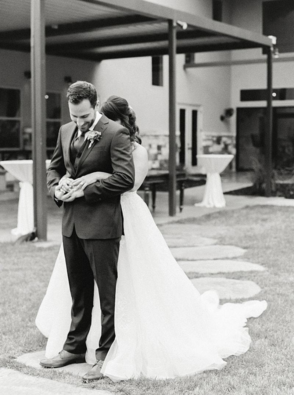 fine-art-austin-texas-wedding-photos-17-min.jpg