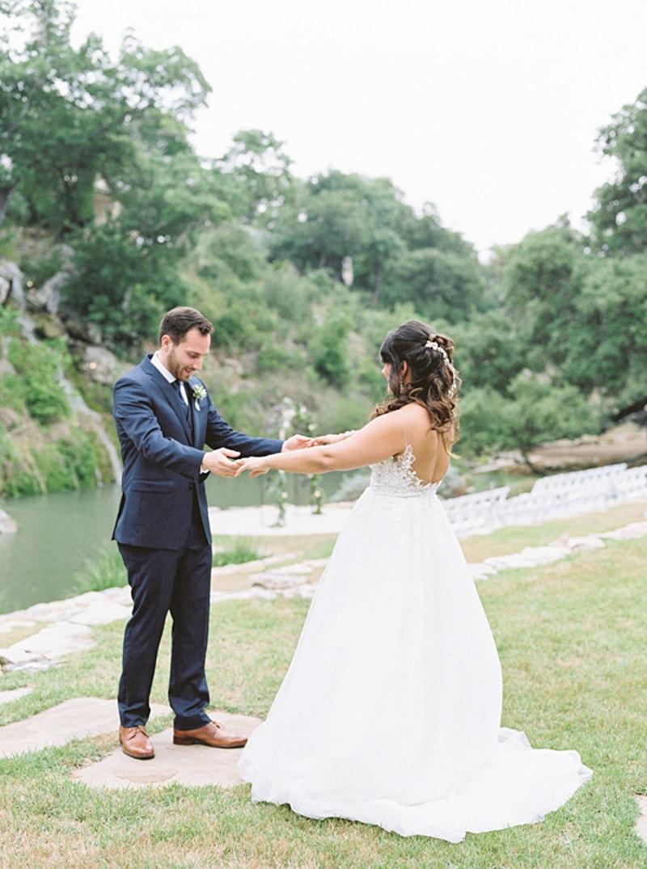 fine-art-austin-texas-wedding-photos-18-min.jpg