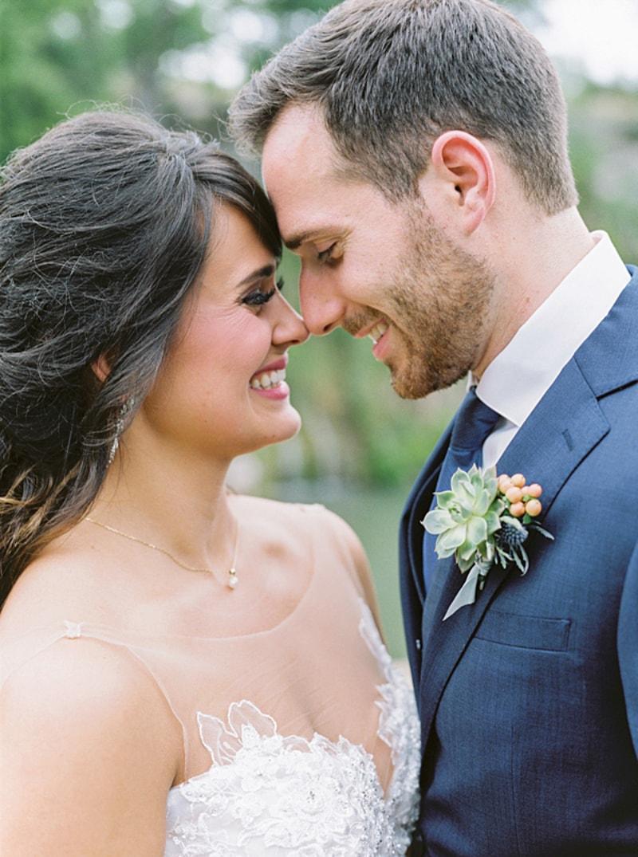 fine-art-austin-texas-wedding-photos-20-min.jpg