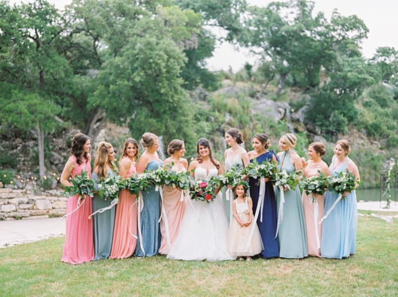 fine-art-austin-texas-wedding-photos-21-min.jpg