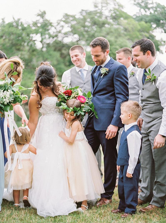 fine-art-austin-texas-wedding-photos-22-min.jpg