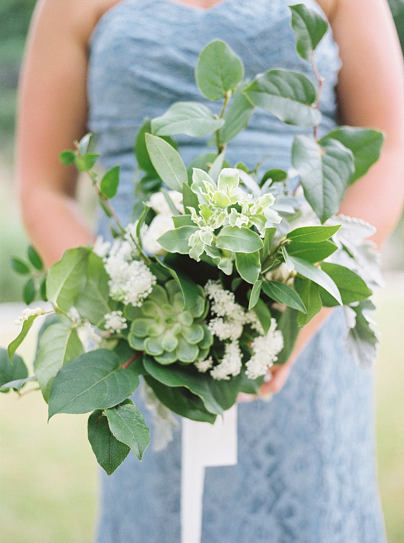 fine-art-austin-texas-wedding-photos-23-min.jpg