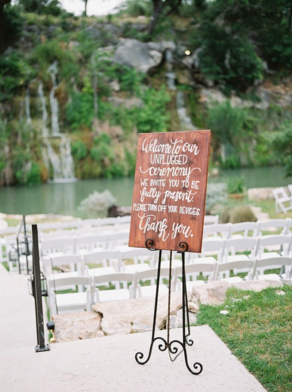 fine-art-austin-texas-wedding-photos-25-min.jpg