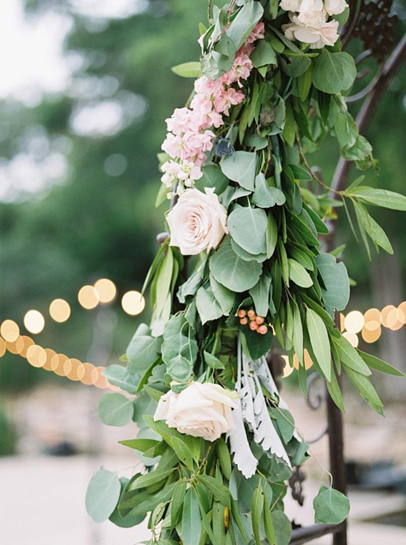 fine-art-austin-texas-wedding-photos-26-min.jpg