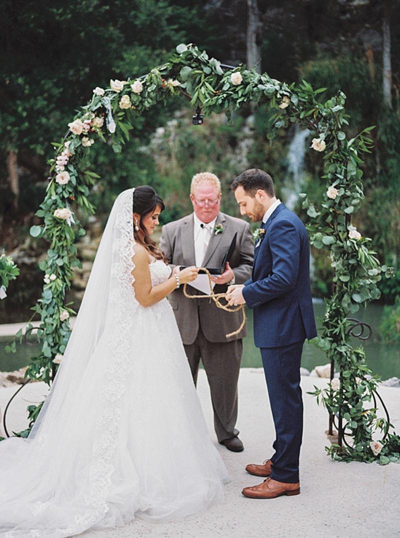 fine-art-austin-texas-wedding-photos-28-min.jpg
